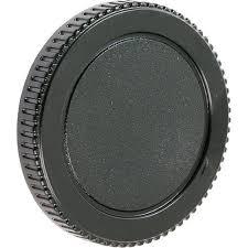 <b>Заглушка</b>-крышка Polaroid для <b>фотоаппарата</b> Nikon купить в ...
