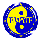 European <b>Wushu</b> And Kungfu Federation