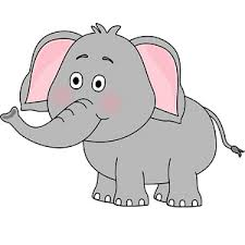 the elephant essay  english essay on the elephant   essayforkids comthe elephant essay  english essay on the elephant