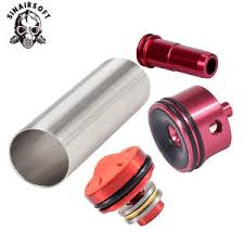 airsoft cylinder head — международная подборка {keyword} в ...