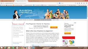 17 best ideas about plagiarism checker for students 17 best ideas about plagiarism checker for students check plagiarism check paper for plagiarism and check for plagiarism