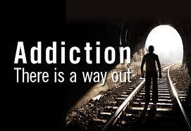Kết quả hình ảnh cho dùng ma túy đá có gây nghiện không