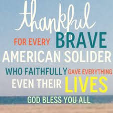 Memorial Day on Pinterest | Memorial Day Quotes, Memorial Day Poem ...