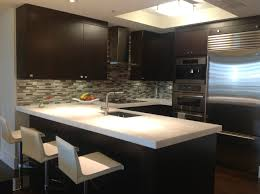 Modern Design Kitchen Cabinets Modern Kitchen Cabinets Miami Photo Home Furniture Ideas