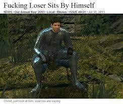Loser+in+dark+souls+not+sure+if+repost+i+just_38b530_5115472.png via Relatably.com