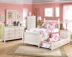 bedroom sets for kids white table lamp above black drawer bedside corner desk and wall bookshelf bunk bed bedroom sets kids