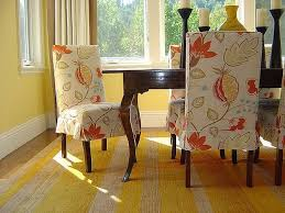 dining chair arms slipcovers: dining room chair slipcover patterns  dining room chair slipcover patterns