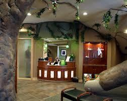 1000 images about dental dcor on pinterest dental dentists and dental office design best dental office design