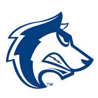 Colorado State University - Pueblo - Official Athletics Website