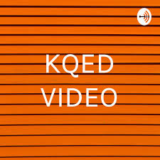 KQED VIDEO