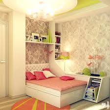accessoriescute gallery of teen bedroom ideas for small rooms vie decor teenage girl classic rooms cute accessoriespretty teenage bedrooms designs teens