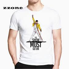 ZZONE Men Tshirt Store - Small Orders Online Store, Hot Selling ...