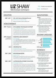 net developer resume z5arf com web developer resume examples 2015 web developer resume examples 2014 shx9mumw