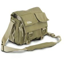 <b>Professional National Geographic DSLR</b> Camera Bag Universal for ...