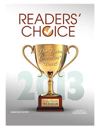 rocky mount telegram readers choice 2013 by rocky mount telegram rocky mount telegram readers choice 2013 by rocky mount telegram issuu