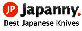 Japanny Best <b>Japanese Chef Knives</b>