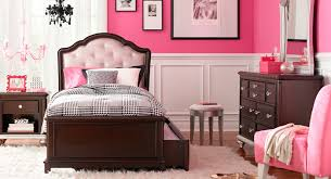 bedroom for girls: girls twin bedrooms bedroom for girls