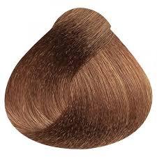 <b>Спрей</b>-<b>макияж</b> Brelil Professional <b>Hair</b> Make-Up <b>Colorianne</b> для ...