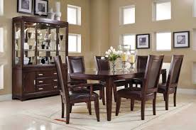 Small Dining Room Storage Interior Charming Dining Room Tables Dining Room Tables