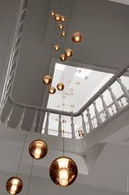architect patrice lmeret and interior designers michel penneman and catharina eklof have successfully joined forces to produce a pride in belgiums architect omer arbel office click