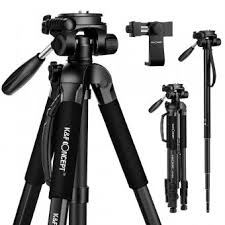 K&F Concept: <b>Professional</b> Photography Accessories
