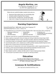 ideas about nursing resume template on pinterest   nursing    resume nursing  lpn resume  student resume  nursing resumes  lpn student  nursing job  student ugh  sample nursing  free nursing