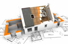 Plans  planning permission and architectural services for house    kcrdesign