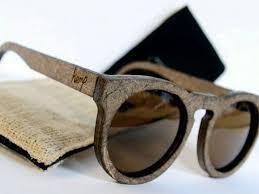 Конопляные очки от Сэма Уитмена. | Очки, Аксессуары, Конопля