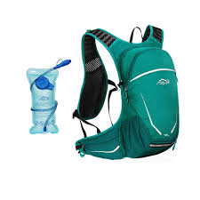 20L Waterproof <b>Mountain</b> Bike Hydration Pack Water Backpack ...