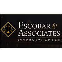Criminal Defense & Family Law Attorney in Tampa, FL | DUI Defense