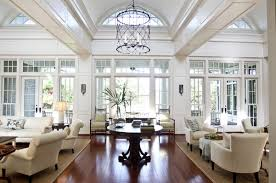 Homes Interior Designs 10 quick tips to get a wow factor when decorating with allwhite 8999 by uwakikaiketsu.us