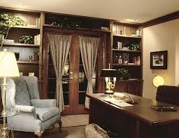 1000 images about home office on pinterest traditional home offices home office and offices a home office