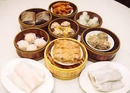 Foo Lam Chinese Restaurant - Order Food Online - 122 Photos & 47 ...