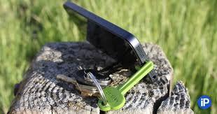 KeyProp. <b>Ключ</b>-подставка
