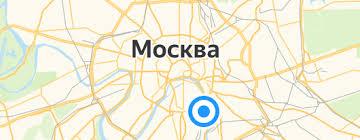 <b>Толстовки Replay</b>: купить в интернет-магазине на Яндекс ...
