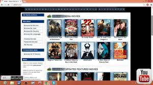 the best movie website no no sign up the best movie website no no sign up