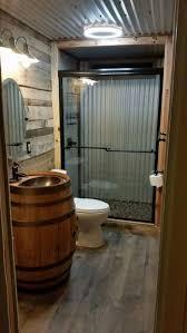 Horse Themed Bathroom Decor 17 Best Ideas About Western Bathroom Decor 2017 On Pinterest