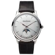 Наручные часы Jaeger-LeCoultre — купить на Яндекс.Маркете
