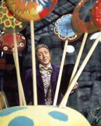 Amc Aventura Showtimes Willy Wonka Blazing Saddles Returning To Amc Theatres Collider