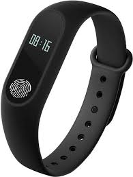 BINGO <b>M2 WATERPROOF</b> SMART <b>FITNESS BAND</b> - Reviews, price ...