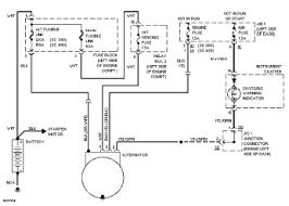 1989 ezgo wiring diagram ezgo wiring diagram image wiring diagram ez go electric golf cart wiring diagram wiring diagram golf cart wiring harness oem e z go