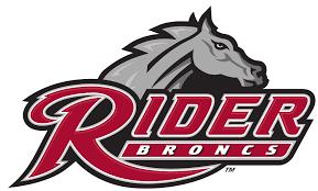 <b>Rider</b> University <b>Colors</b> | NCAA <b>Colors</b> | U.S. Team <b>Colors</b>