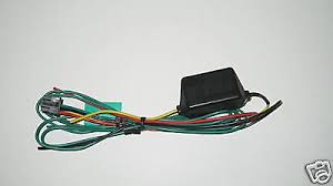 kenwood 8 pin power wire harness kvt 617dvd 717dvd monitor kenwood 8 pin wire harness for kvt715dvd kvt815dvd
