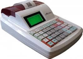 РеалТехноСервис - продажа <b>кассовых аппаратов</b> с онлайн ...