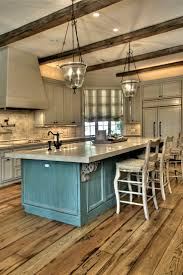 Country Kitchen Layouts 17 Best Ideas About Country Kitchen Designs On Pinterest Country