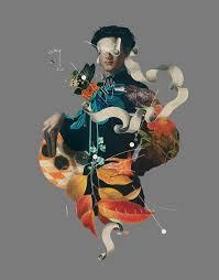Minimalism <b>Design</b> Challenge <b>Winner t</b>-shirt <b>designs</b> by artists ...