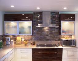 kitchen wall tiles design kitchen wall tile kitchen wall tile  kitchen wall tile
