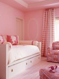 Paint Your Living Room What Color To Paint Your Bedroom Pictures Options Tips Ideas Tone