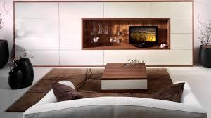 Interior Designing Of Living Room Modern Living Room Ideas Pictures Free Ideas For Modern Living