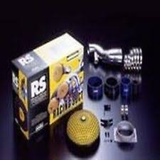 HKS Car & Truck <b>Air</b> Intake Systems | eBay